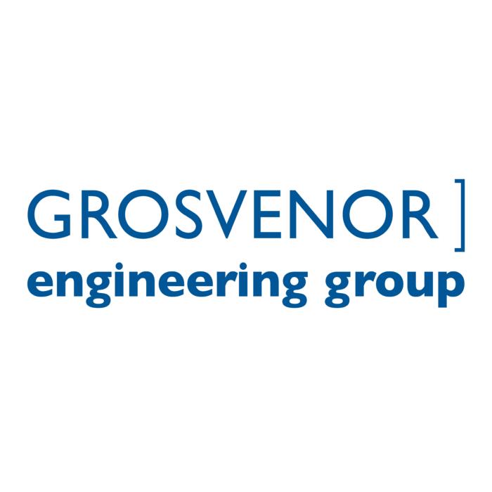 Grosvenor Engineering Group